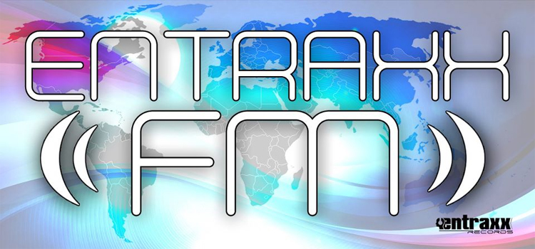 Entraxx FM
