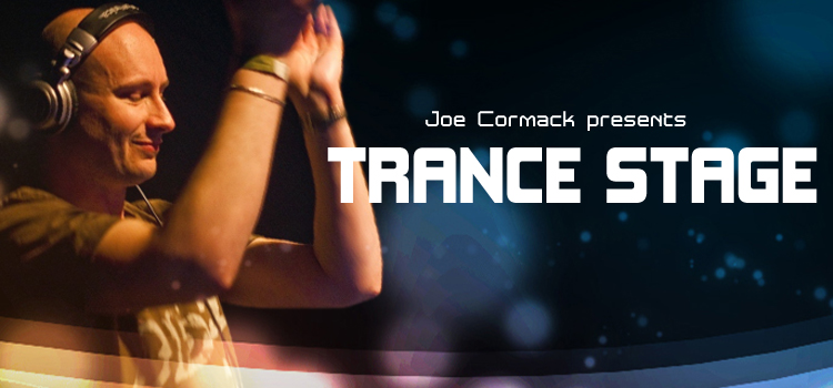 Trance Stage