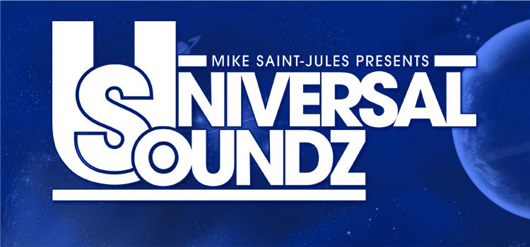 Universal Soundz