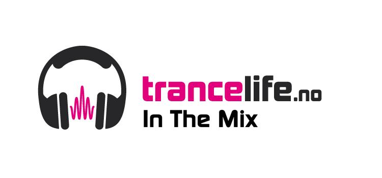 trancelifeinthemix